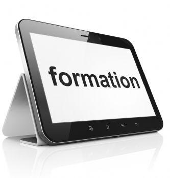 BNP Paribas factor lance le premier MOOC sur les solutions d'affacturage