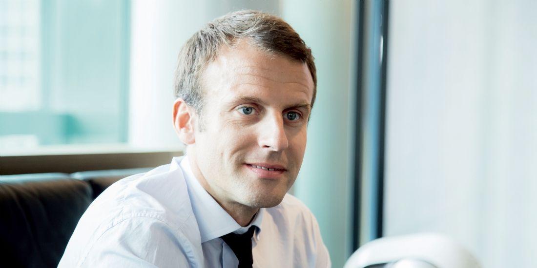 Emmanuel Macron, président de la République : vers un alignement de la fiscalité française sur la moyenne européenne ?