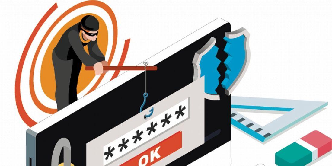 Assurance des cyber-risques: quelle couverture adopter?