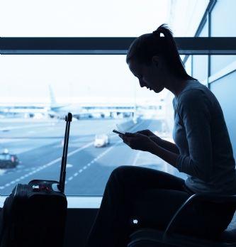 Voyages d'affaires: optimisez les coûts grâce à la formation des collaborateurs