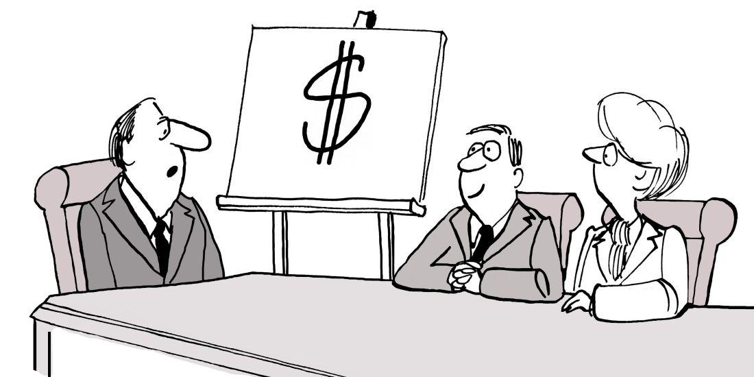 BFR: comment instaurer la culture cash en entreprise 2