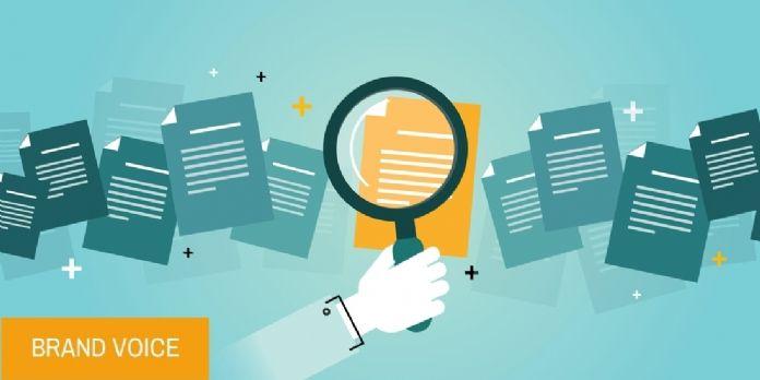Sélectionner son logiciel comptable et financier : l'embarras du choix !