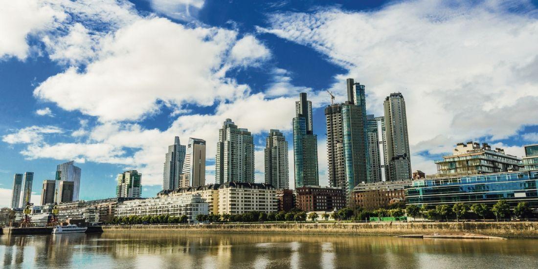 Les risques fournisseurs en Argentine