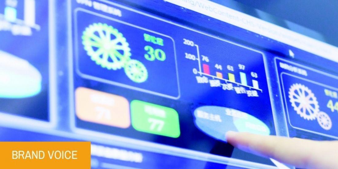 Réinventez votre clôture financière et comptable
