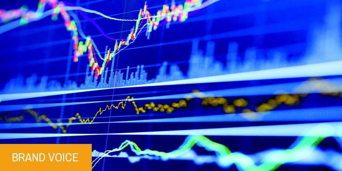 Placements, financements... Et si les taux remontaient ?