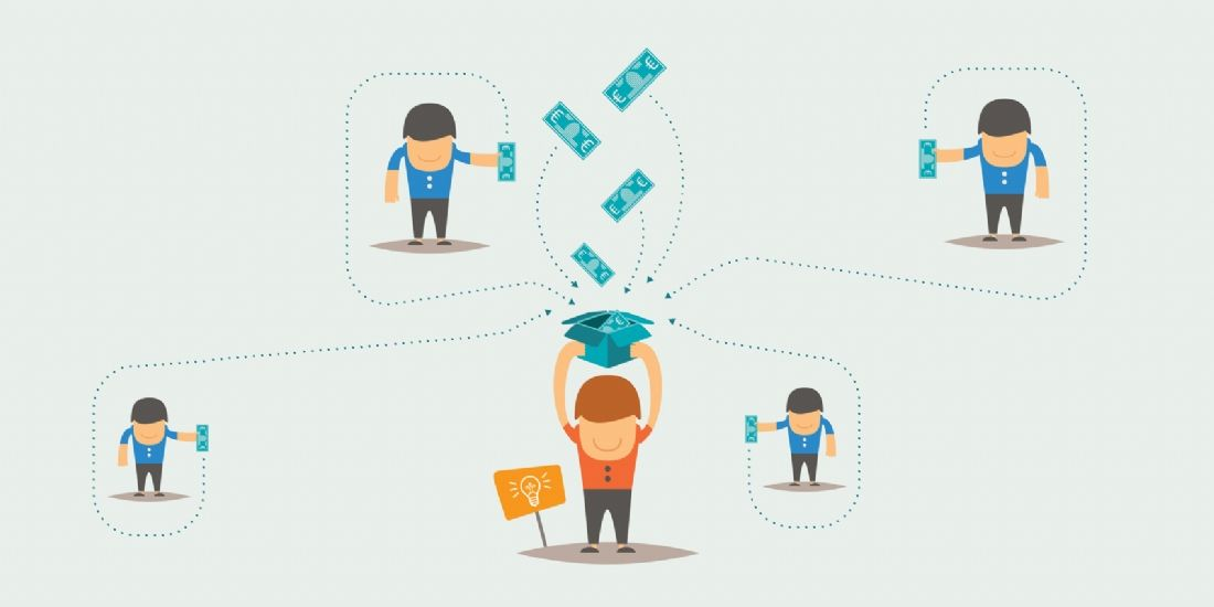 Financement alternatif : soyez agile