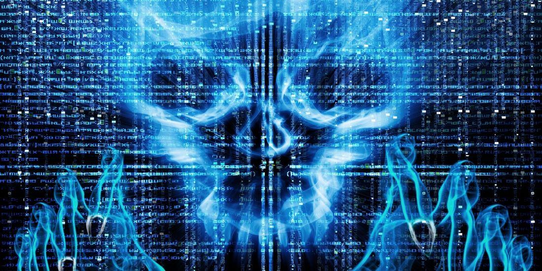 Un nouveau ransomware aux capacités de propagation multiples