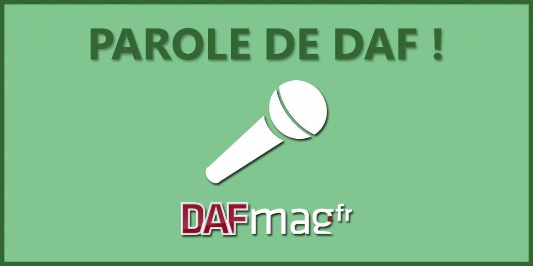 [Vidéo] Estelle Leroy-Savignac (Daf de Michel et Augustin) et la mise en place d'un ERP en PME