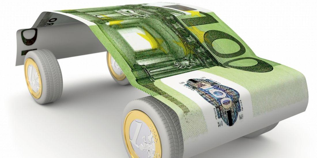 LLD vs crédit-bail: comment optimiser le financement de sa flotte