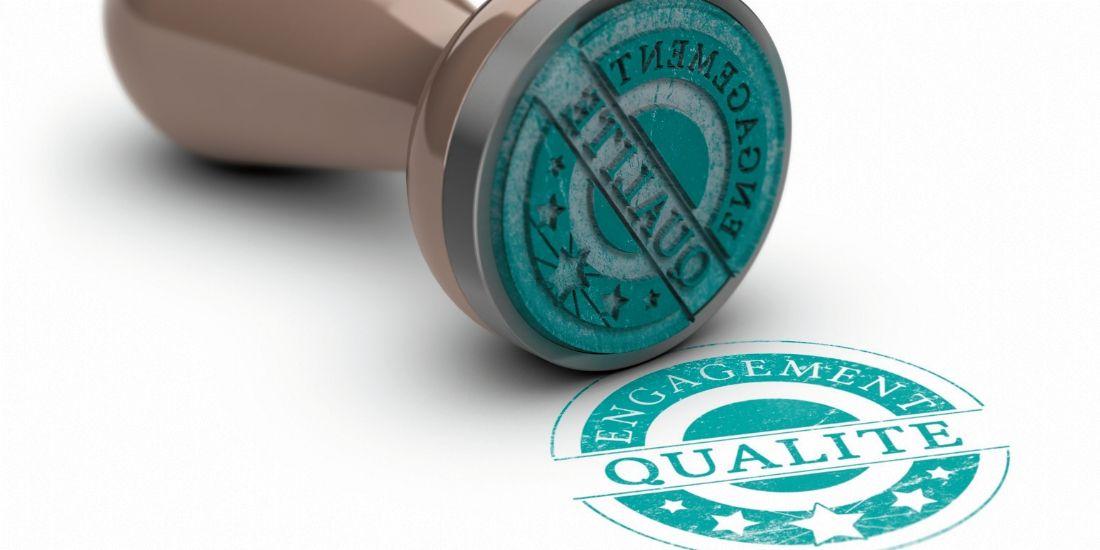 Fournisseurs : l'impact d'une labellisation RSE sur le business
