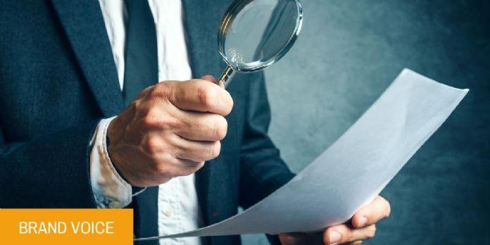 Évolutions réglementaires, une opportunité pour les DAF ?