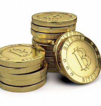 La levée de fonds en cryptomonnaie (ICO) arrive en France