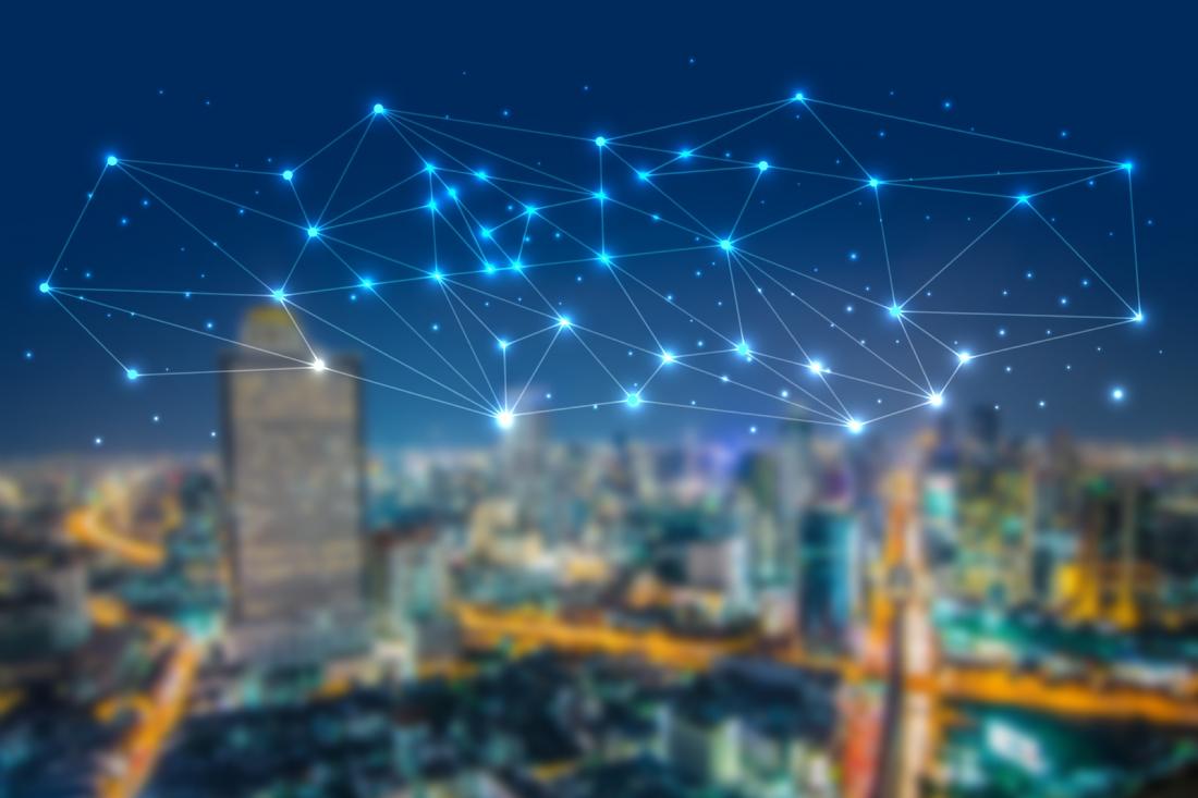 transfert titres financiers blockchain