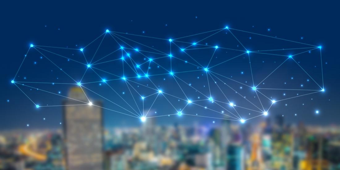 Vers la transmission de titres financiers via une blockchain?