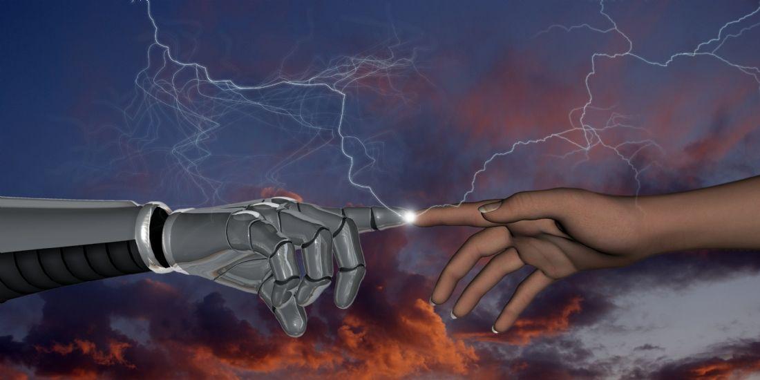 [Tribune] Déploiement de l'IA dans les entreprises: quels défis pour les services financiers?
