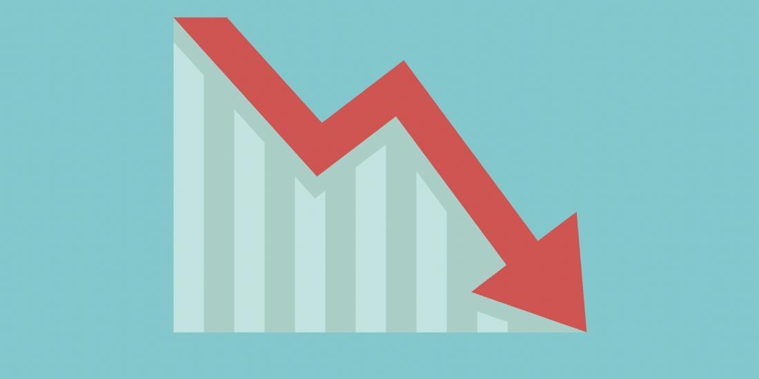 Euronext Growth : un cru 2017 globalement décevant pour les nouveaux entrants