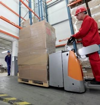 Quel rôle pour le facility management dans la production ?