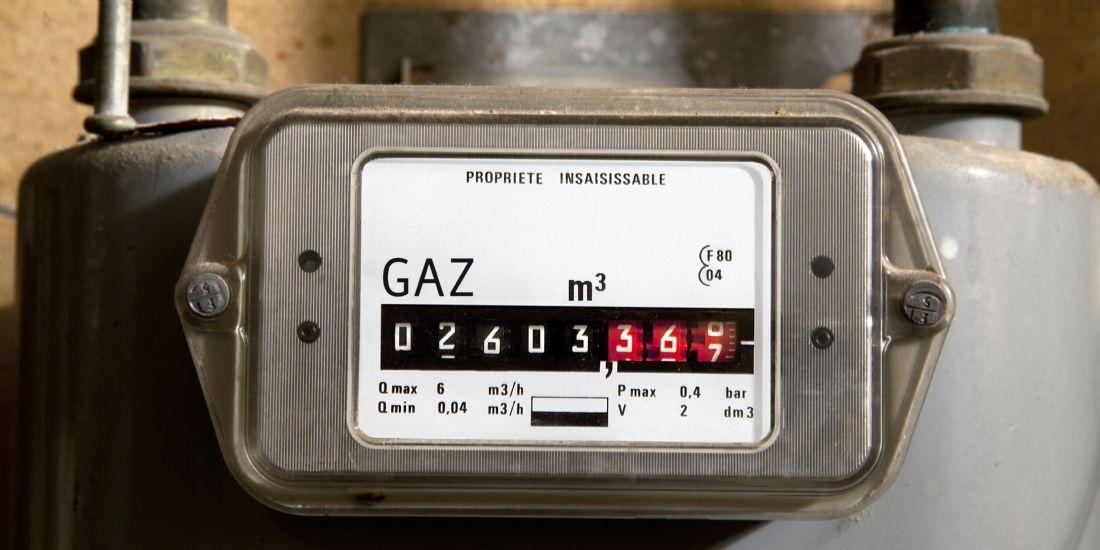 La facture de gaz va plomber les résultats des entreprises !