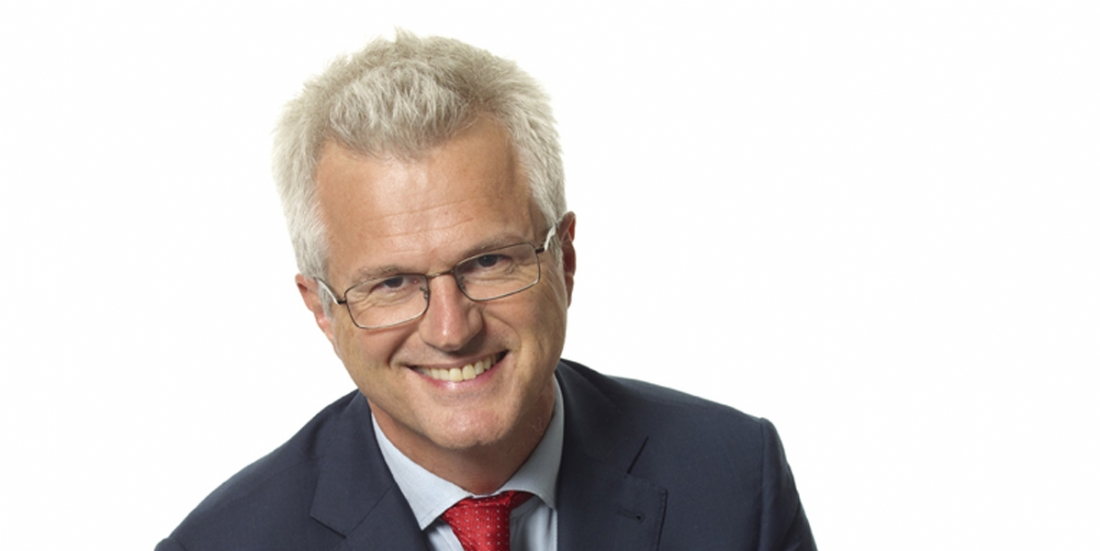 """ICO: """"Souvent, le token émis échappe à la réglementation européenne"""" (Thibault Verbiest, DS Avocats)"""