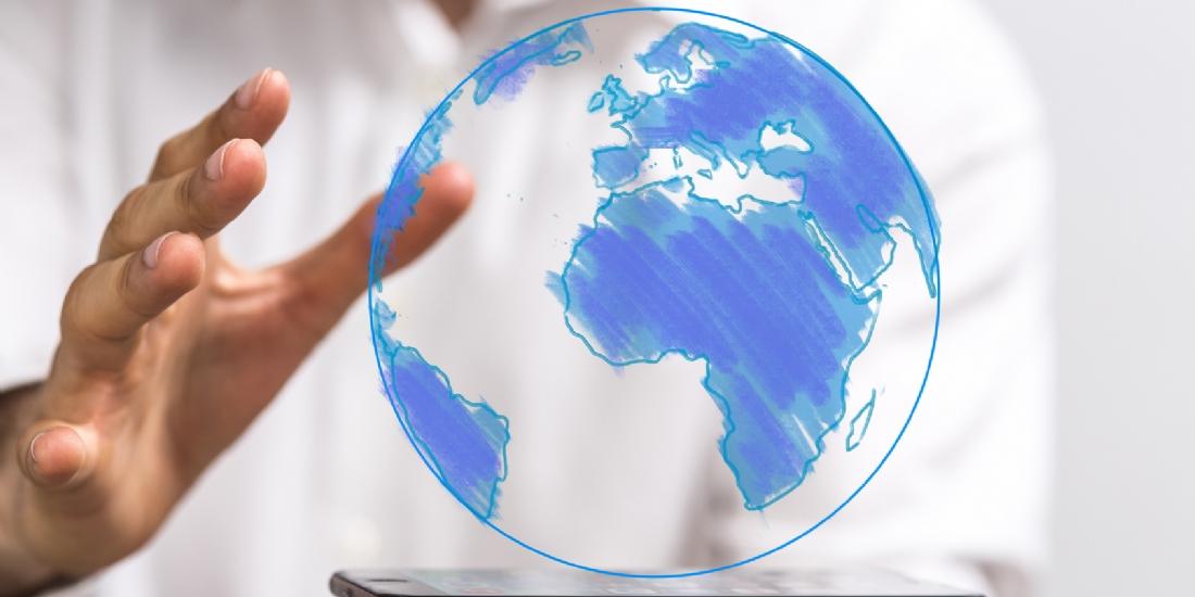 3 risques pour les entreprises exportatrices en 2018