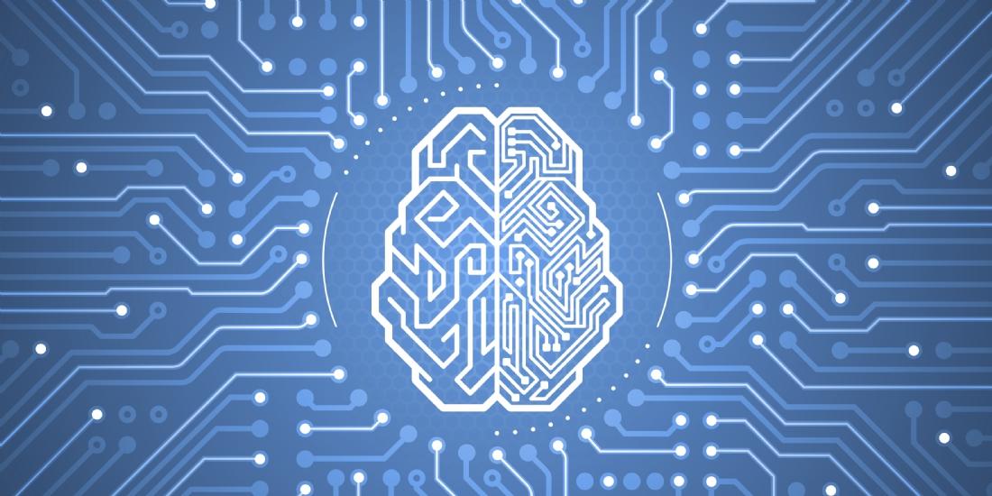 4 idées reçues sur l'intelligence artificielle