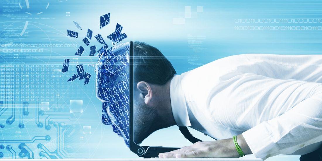 Les Daf, acteurs de la transformation numérique de leur entreprise