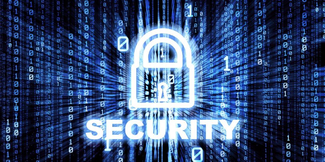 Cybersécurité : une société sur trois a subi une fraude en 2017