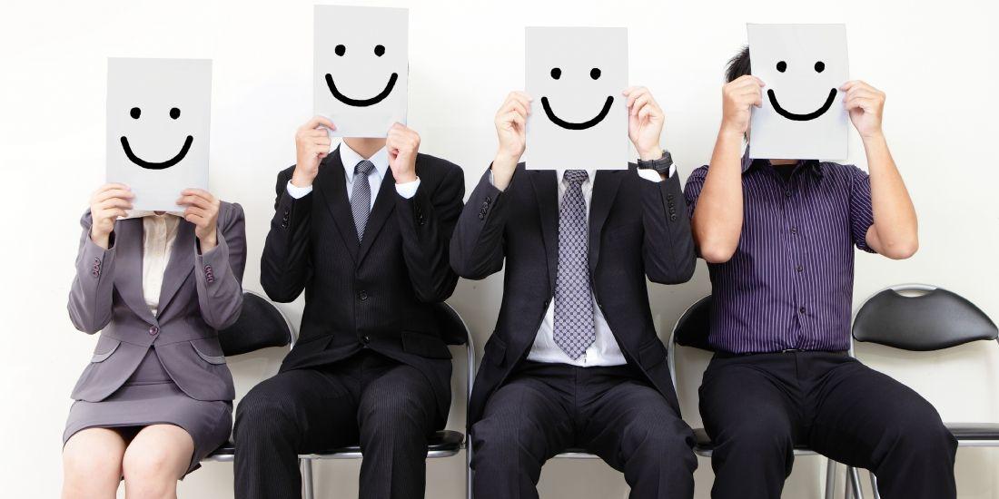 Manager, un rôle gratifiant mais difficile à exercer