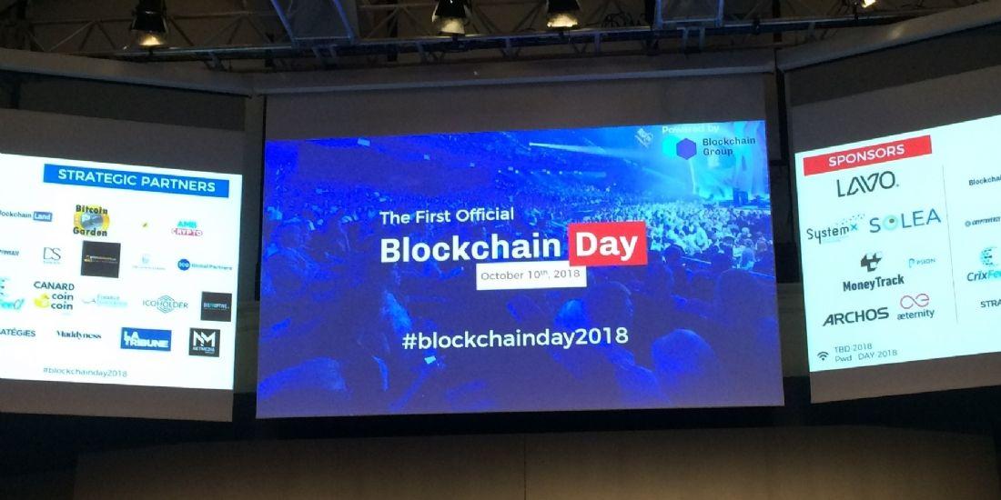 La blockchain en quête d'une nouvelle réglementation