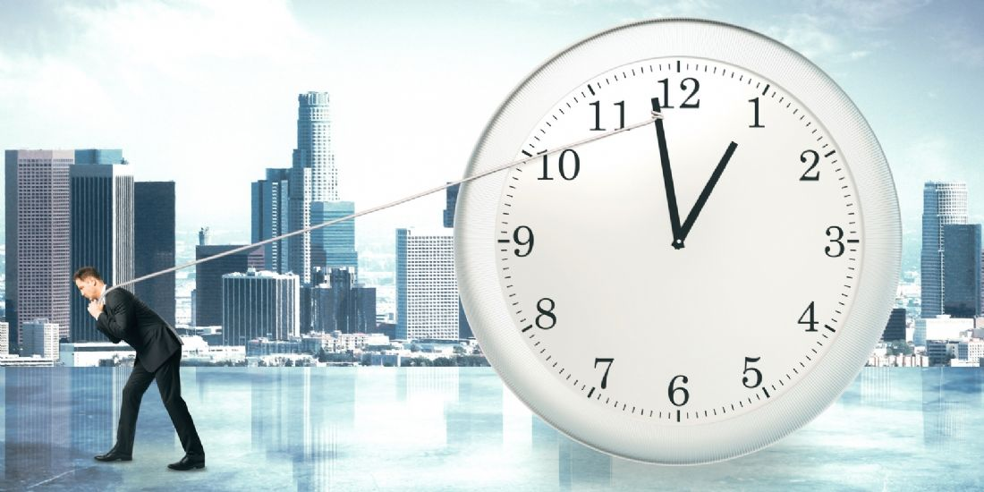 Délais de paiement : les longs retards augmentent pour les PME