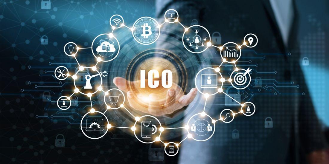 Comment réussir son ICO