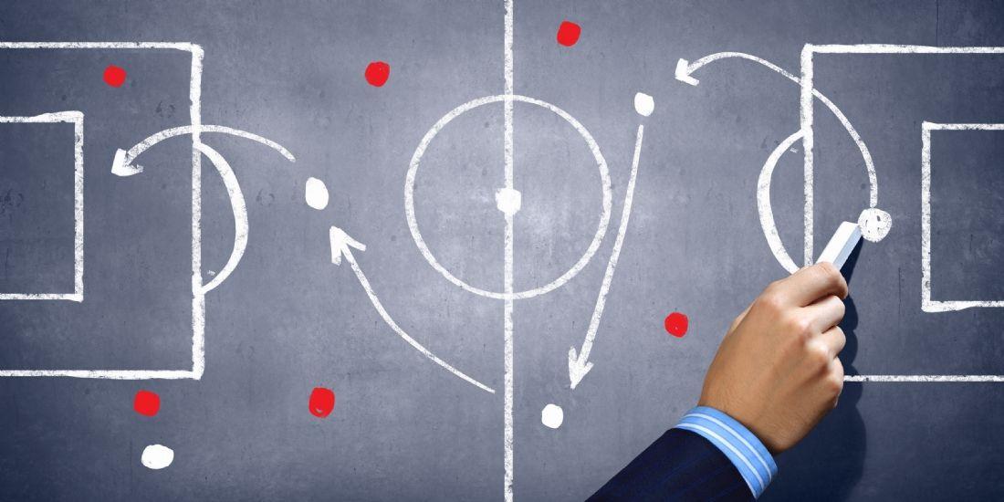 Coaching professionnel, un outil au service de sa carrière