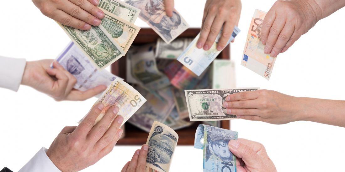 [Tribune] Pour des paiements internationaux (vraiment) accessibles à toutes les entreprises