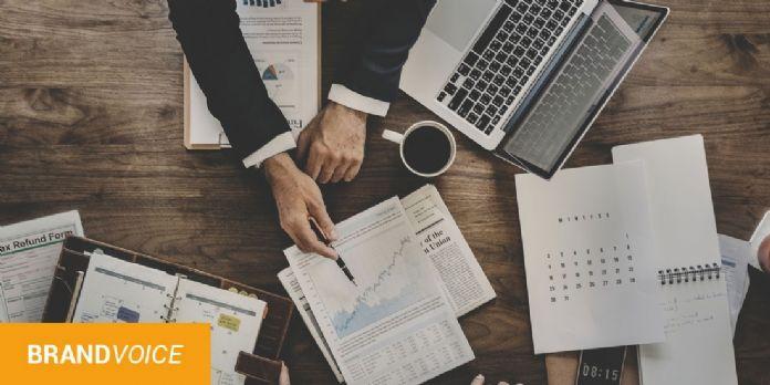 Une solution de financement rapide pour chaque moment clé de croissance des PME