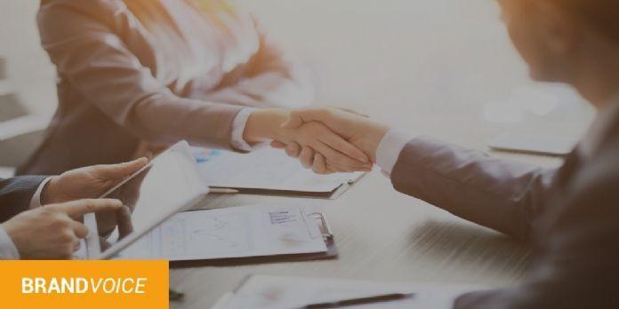 La Collaboration Achat - Finance, à l'origine d'une bonne maîtrise des dépenses
