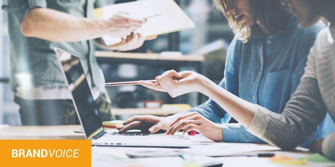 La gestion de la dépense : entre mauvais réflexes et bonnes pratiques