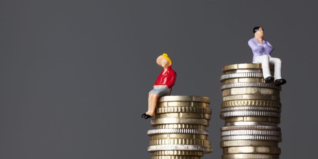 Egalité entre hommes et femmes : les entreprises bientôt notées sur 100 points