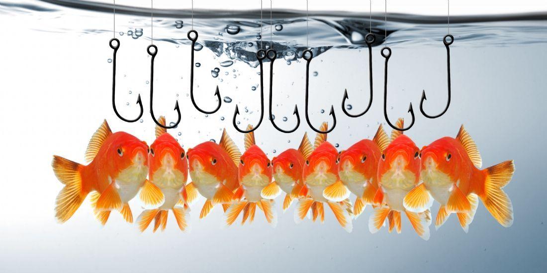 Le Daf et la direction commerciale et marketing : prendre des risques mesurés