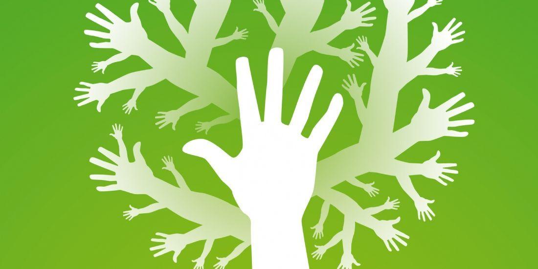 Une fondation pour favoriser la philanthropie des ETI