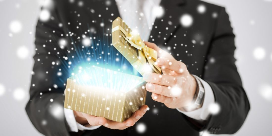 Revue de presse pour directeurs administratifs et financiers (semaine du 17 décembre)