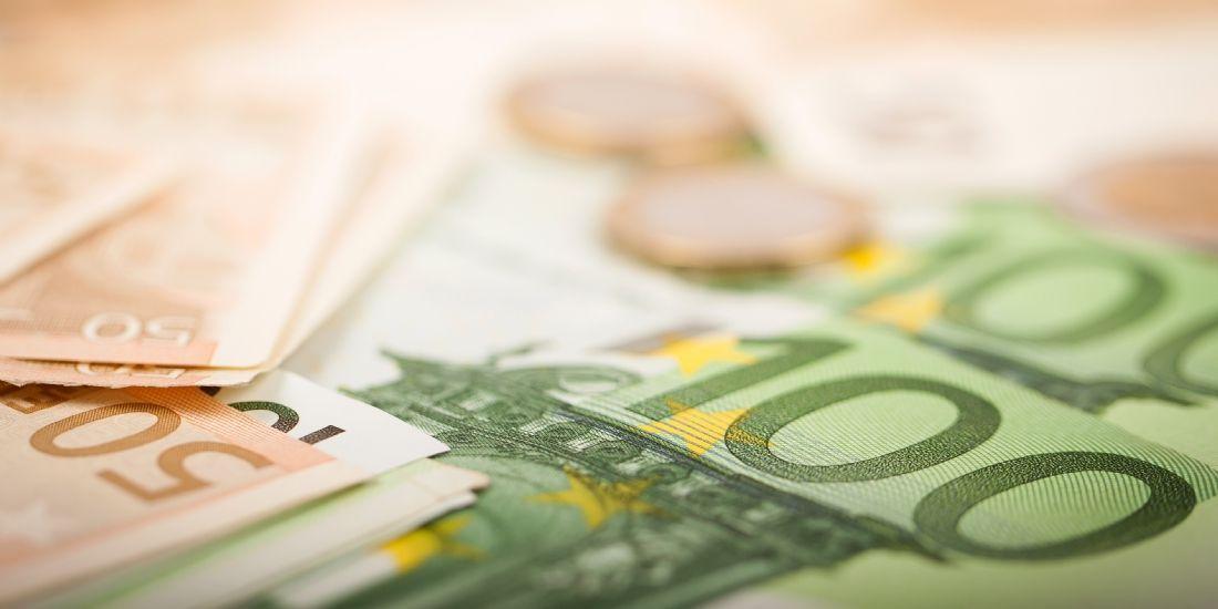 Accord entre Bpifrance et la Banque européenne d'investissement au service du financement des ETI