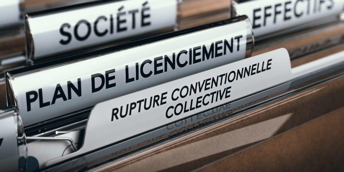 Ordonnances Macron : quels changements pour les entreprises en difficulté ?