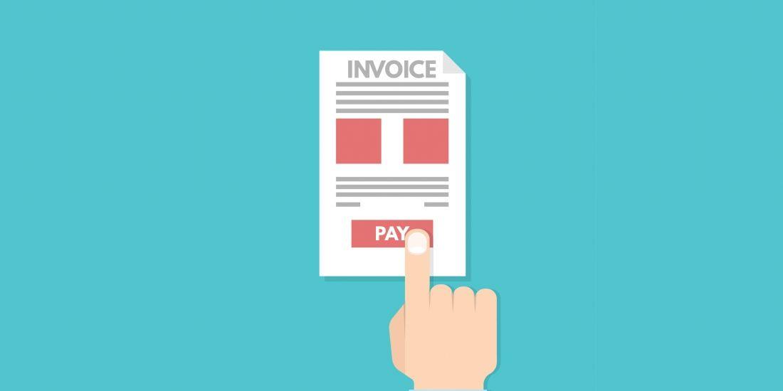 [Tribune] Dématérialisation: une facture non conforme peut coûter très cher!