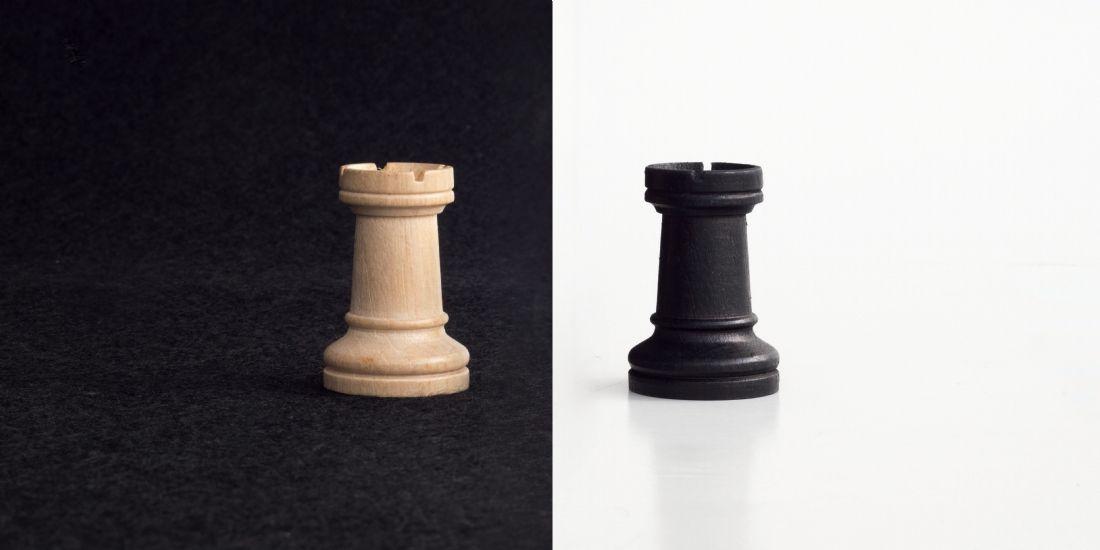 L'avocat et le conflit d'intérêts, un risque diffus à contrôler