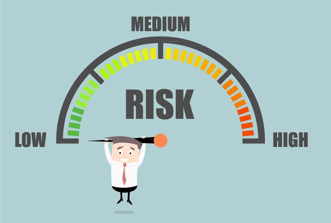 Notion de risque, une définition pas toujours claire