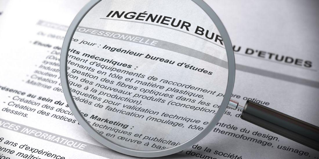 [Tribune] Impact du RGPD sur les données personnelles des salariés: tous les employeurs sont concernés!