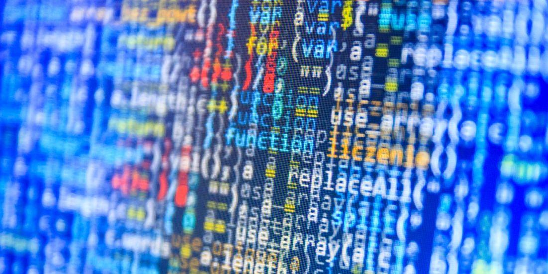 [Tribune] Quelle place pour le big data à l'ère du RGPD ?