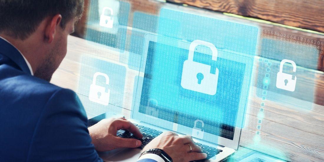[Dossier] Cybersécurité : êtes-vous bien protégé ?
