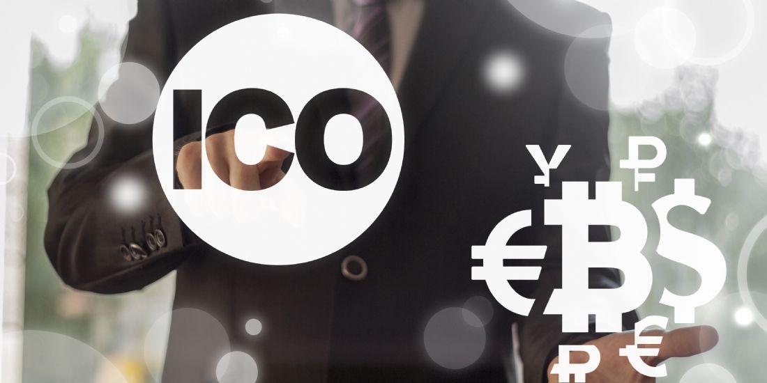 ICO : vers un meilleur encadrement ?