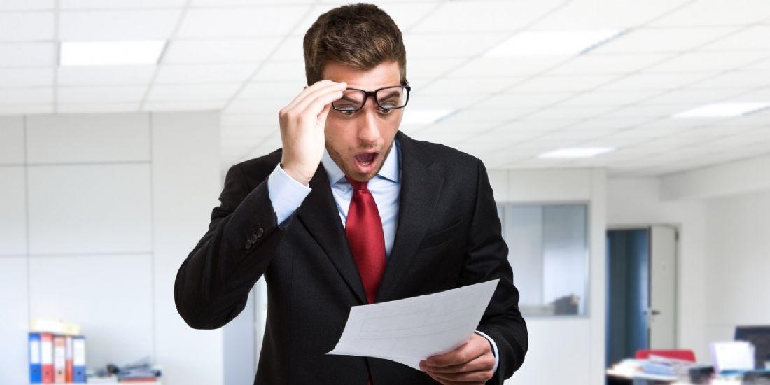 [Tribune] Ruptures de contrats de travail, PSE : 3 pièges qui peuvent coûter cher en paie